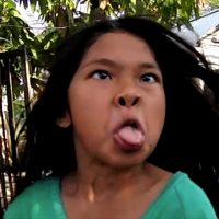 aho_cambodia02